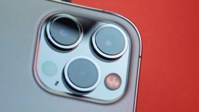 Photo of Kuo no ve mejoras importantes en las cámaras de los iPhone hasta 2023, según su utimo informe