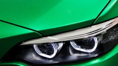 Photo of Hyundai confirma que ha entablado conversaciones con Apple para una posible fabricación del Apple Car
