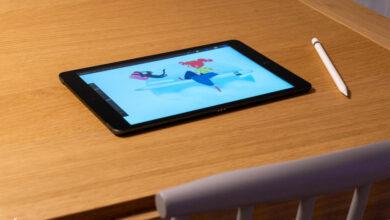 Photo of El nuevo iPad mini tendrá una pantalla de 8,4 pulgadas y será presentado en marzo, según fuentes de Mac Otakara