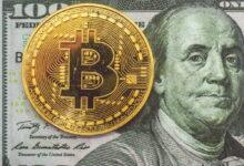 Photo of Tras la imparable subida del Bitcoin, el valor de todas las criptomonedas del mundo ya sobrepasa el billón de dólares