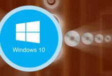 Photo of Cómo crear una ISO personalizada de Windows 10 eliminando componentes del sistema operativo con Win Toolkit