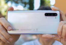 Photo of Cazando Gangas: OPPO Find X2 Lite a precio de escándalo, Xiaomi Redmi Note 9 Pro súper rebajado y más ofertas