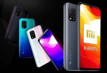 Photo of Entrar en la velocidad 5G sólo cuesta 279 euros en Amazon con el Xiaomi Mi 10 Lite 5G