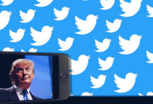 Photo of Twitter suspende permanentemente la cuenta de Donald Trump tras haber sido el mayor altavoz durante su mandato