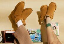 Photo of Pies calentitos con estilo con cualquiera de estas 13 botas UGG rebajadísimas en El Corte Inglés