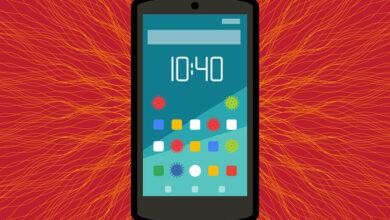 Photo of Los 9 mejores antivirus gratis para el móvil