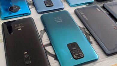 Photo of Redmi Note 9 Pro por 179 euros, Poco X3 baratísimos, Mi Band 5 rebajadas y Mi TV Stick por 12 euros menos: mejores ofertas Xiaomi