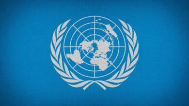 Photo of Investigadores de ciberseguridad consiguen acceder a más de 100.000 registros de empleados de la ONU