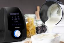 Photo of El robot de cocina Mambo 8090 de Cecotec mucho más barato en PcComponentes: por 239 euros (y envío gratis)
