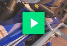 Photo of Just (Video) Player, un nuevo reproductor de vídeo que ofrece compatibilidad con la mayoría de formatos