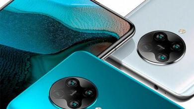 Photo of Xiaomi confirma que habrá Redmi K40: tendrá un Snapdragon 888 y costará menos de 400 euros al cambio