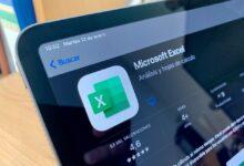 Photo of Office en iPad se actualiza con Split Vew para Excel y soporte completo para trackpads en Word