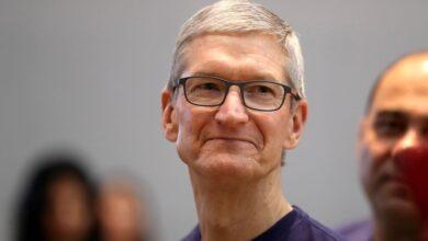 Photo of CBS confirma: Apple presentará algo grande mañana, y no es un nuevo producto