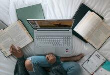 Photo of 30 cursos online gratuitos que puedes comenzar en enero para aprender una nueva habilidad en 2021
