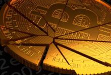 Photo of Ayer se esfumaron 200.000 mill. $ del mercado de criptodivisas, pero hay razones por las que esto no preocupa a los inversores
