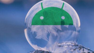 """Photo of Google prepara el terreno para que Android hiberne aplicaciones """"que no usas activamente"""""""