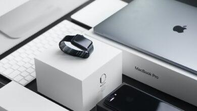 Photo of Apple lanza iOS 14.4 y resto de sistemas: mejoras en bluetooth, correcciones y nueva esfera de Apple Watch
