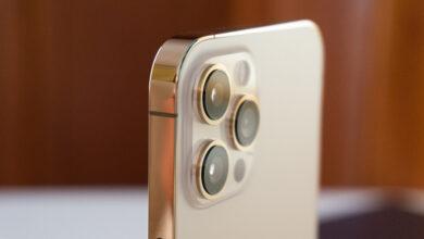 Photo of 13 atajos para iOS 14 muy útiles (y sofisticados) que puedes modificar a tu gusto