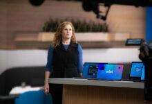 Photo of Intel presenta sus chips de 12ª generación: los Alder Lake tienen su punto de mira en el M1 de Apple