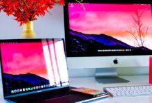 Photo of Apple lanza la segunda beta de macOS 11.2 para desarrolladores