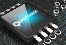 Photo of Qualcomm compra Nuvia, la polémica startup de diseño de procesadores creada por ex-empleados de Apple