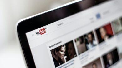 Photo of Un rival de YouTube demanda 6.000 millones de dólares a Google por favorecer sus vídeos en el buscador sobre los de competidores