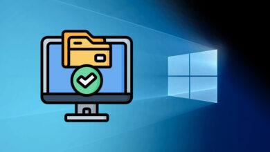 Photo of Esta es la forma más simple de descargar el más reciente ISO de Windows 10 directamente desde la web de Microsoft