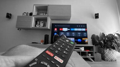 Photo of Detectan un nuevo troyano bancario en una aplicación para ver la televisión online