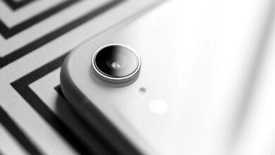Photo of iOS 14.4 avisará cuando detecte cámaras no oficiales en los iPhone