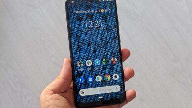 Photo of Xiaomi detiene la actualización del Mi A3 a Android 11 tras bloquearse algunos dispositivos