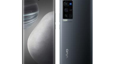 Photo of El Vivo X60 Pro + aparece filtrado: Snapdragon 888 con hasta 12 GB de RAM y 256 GB de capacidad