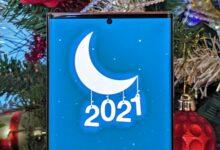 Photo of 26 aplicaciones Android para cumplir tus propósitos de Año Nuevo