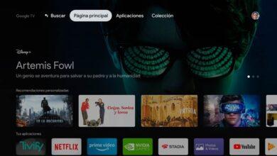 Photo of Cómo cambiar de launcher en Android TV y cuáles son los mejores