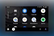 Photo of Android Auto 6.0 ya disponible, adelantando los nuevos fondos de pantalla en camino