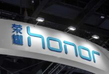 Photo of El CEO de Honor afirma que el veto a Huawei no les afecta y que tienen planeado trabajar con Google