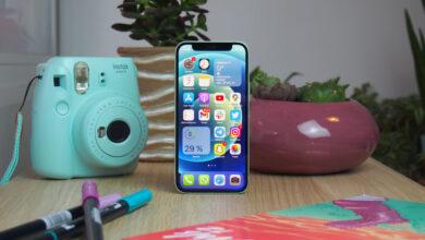 Photo of Xiaomi Poco M3 por 106 euros, iPhone 12 mini por 90 euros menos y OnePlus Nord N10 rebajados: mejores ofertas en smartphones hoy