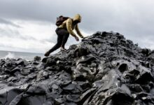 Photo of Ofertas en abrigos y chaquetas de invierno The North Face, Columbia o Helly Hansen en Amazon