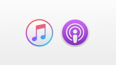 Photo of La app Música y Podcasts llegarán a Windows a través de la Microsoft Store, según 9to5mac