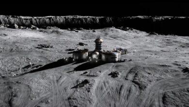 Photo of Tensiones en la luna, alistamientos y Napoleón: esta semana en Apple TV+
