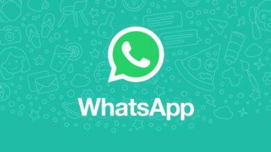 Photo of WhatsApp anuncia que aplazará hasta mayo la actualización de su política de privacidad tras la polémica desatada