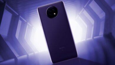Photo of Xiaomi confirma el Redmi Note 9T con 5G: se presentará el próximo 8 de enero