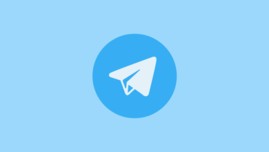 Photo of Cómo crear carpetas en Telegram para ordenar todos tus chats