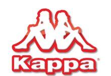 Photo of Chaquetas por menos de 20 euros, sudaderas por 9,99 euros y zapatillas por 14,99 euros: mejores ofertas en las rebajas de Kappa