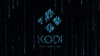 Photo of Kodi 19 'Matrix' ya es estable para el día a día: la Release Candidate, disponible para descargar