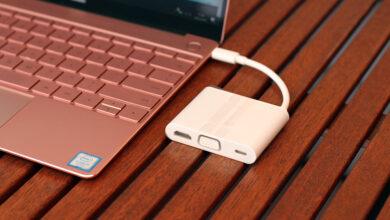 Photo of Más problemas para los portátiles de Huawei: EE.UU revoca la licencia para que Intel comercie con la compañía