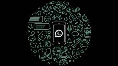 Photo of WhatsApp da marcha atrás y retira sus cambios de privacidad, de momento hasta mayo