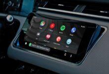 Photo of Samsung SmartThings se integra con Android Auto: ya puedes controlar dispositivos conectados de casa desde el coche