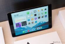 Photo of Foxconn construirá una planta de 270 millones de dólares para fabricar iPad y Mac en Vietnam
