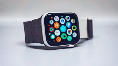 Photo of 23 ajustes y trucos esenciales para Apple Watch que no puedes dejar de probar
