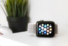 Photo of Cómo gestionar la actividad compartida del Apple Watch con nuestros amigos
